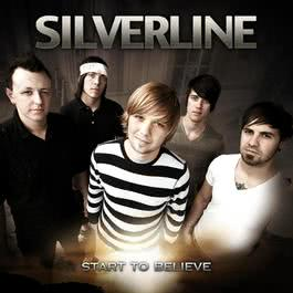 Start To Believe 2009 Silverline