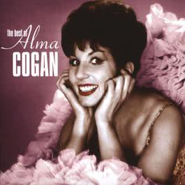 The Best Of Alma Cogan 2005 Alma Cogan