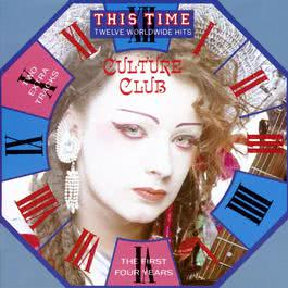This Time 2003 Culture Club