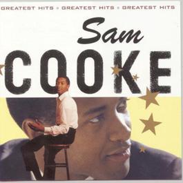 Greatest Hits 1997 Sam Cooke