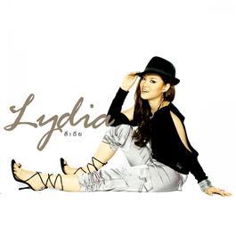 อัลบั้ม Lydia