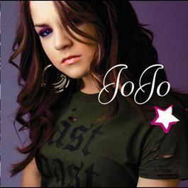 Jo Jo 2006 JoJo