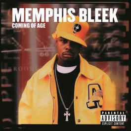 Coming Of Age 1999 Memphis Bleek