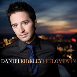 My New Dawn - EP 2010 Daniel Kirkley