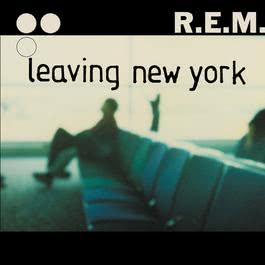 (Don't Go Back To) Rockville (Live) (Oslo NRK P1 National Radio-Oct. 25, 2003) 2004 R.E.M.