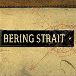 Bering Strait 2002 Bering Strait