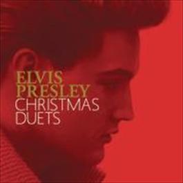 Elvis Presley Christmas Duets 2008 Elvis Presley