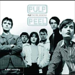 The John Peel Sessions 2006 Pulp