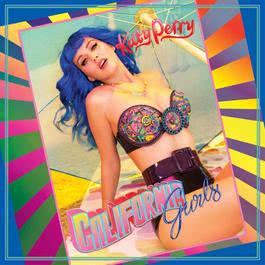 California Gurls (feat. Snoop Dogg) 2010 Katy Perry