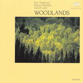 Woodlands 1987 Eric Tingstad