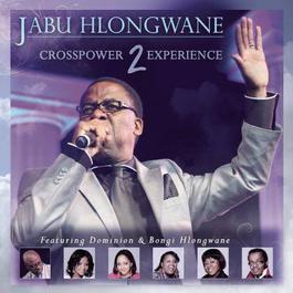 Crosspower Experience 2 2011 Jabu Hlongwane