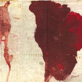 Like Drawing Blood 2013 Gotye