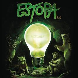 2.0 2011 Estopa