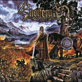 Iron 2010 Ensiferum