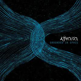 Grounded In Space 2009 Advaita