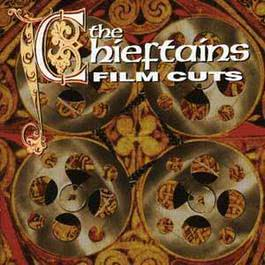 Film Cuts 1996 The Chieftains