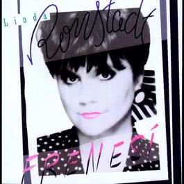 Quierme Mucho  (Love Me A Lot) 1992 Linda Ronstadt