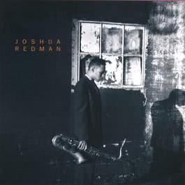 Salt Peanuts (Album Version) 1993 Joshua Redman