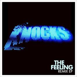The Feeling 2012 The Knocks