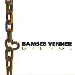 Drenge 2010 Bamses Venner