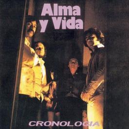 Cronología 2011 Alma Y Vida