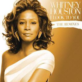 The Remixes 2009 Whitney Houston