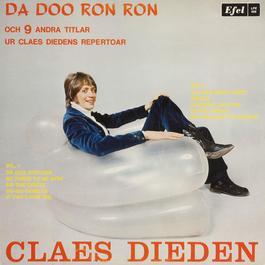 Da-Doo-Ron-Ron 2011 Claes Dieden