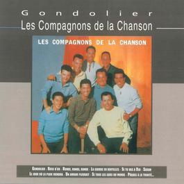 Gondolier 2010 Les Compagnons De La Chanson