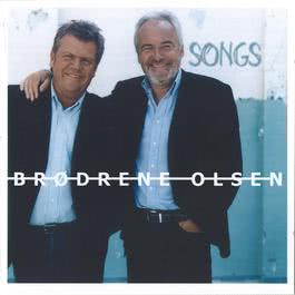 Songs 2003 Olsen Brothers