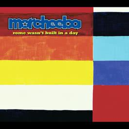 Frogmarched To Freedom 2000 Morcheeba