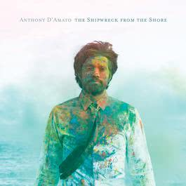 อัลบั้ม The Shipwreck From The Shore