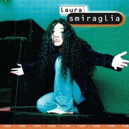 Lui E' Cosi' 2004 Laura Smiraglia