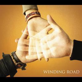 WINDING ROAD 2014 Ayaka; 可苦可乐