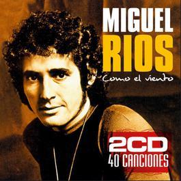 Himno De La Alegría 2007 Miguel Rios