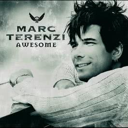 Awesome 2007 Marc Terenzi