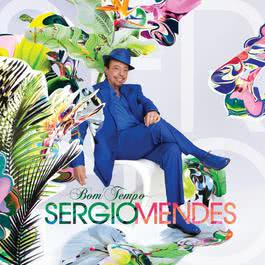 Bom Tempo 2010 Sergio Mendes