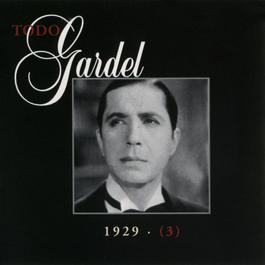La Historia Completa De Carlos Gardel - Volumen 12 2006 Carlos Gardel