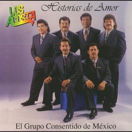Amor Fugaz 2002 Los Acosta