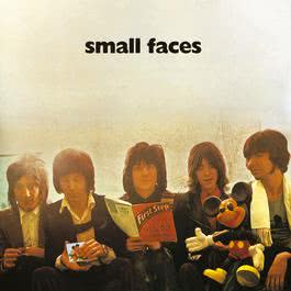 Nobody Knows 1970 Faces