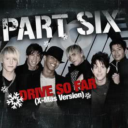 Drive So Far 2006 Part Six