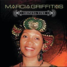 Shining Time 2009 Marcia Griffiths