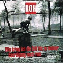 Mein Manager 2005 Roh
