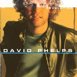 Love Goes On (Album Version) 2004 David Phelps