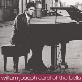Carol Of The Bells 2004 William Joseph