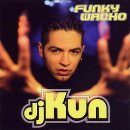 Funky Guacho 2006 Dj Kun