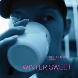 Winter Sweet 2009 蛋堡