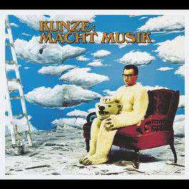 Einfacher Mann (Remaster Version 2008) 1994 Heinz Rudolf Kunze