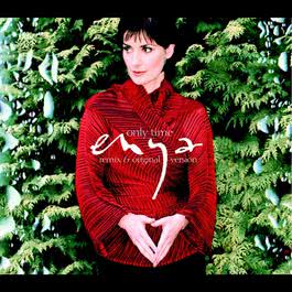 Only Time (Remix) 2006 Enya