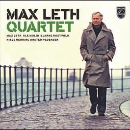 Max Leth Quartet 2008 Max Leth Quartet