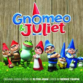 Gnomeo and Juliet 2011 Elton John